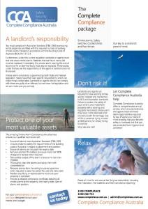 CCA-brochure