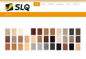 SLQ-website