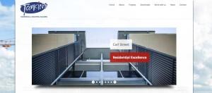 tomkins-website